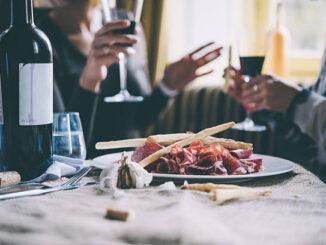 Restaurant Tilburg